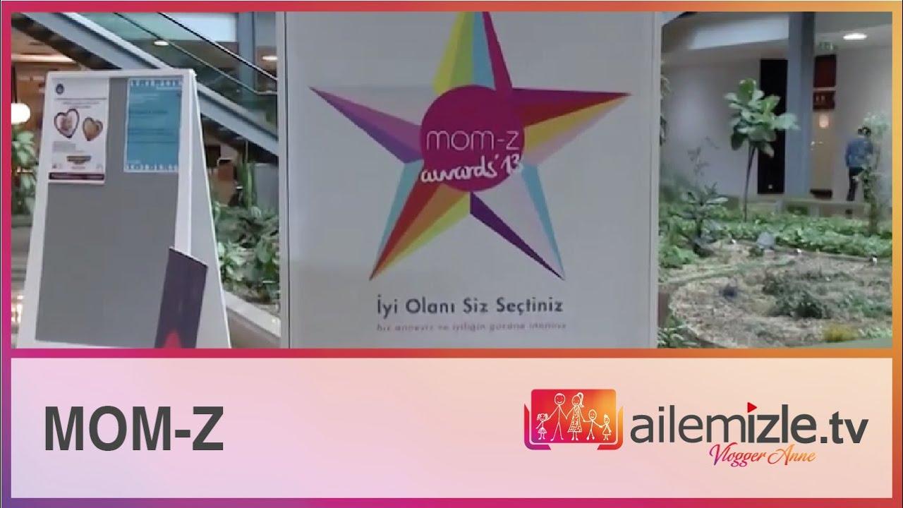 Mom-Z 2013