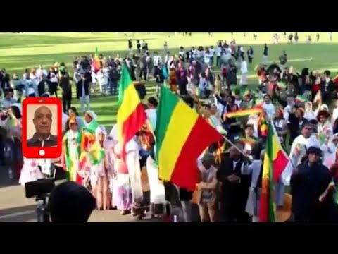 ESAT Daily News Amsterdam July 03//2018