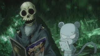 Хвост феи - Зайка Мира  ❤ Смешные Аниме моменты из Fairy tail