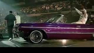Dr.Dre & Snoop Dogg - Let Me Ride | Still Dre