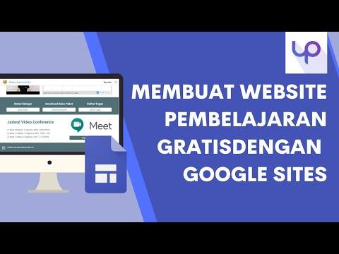 cara-membuat-website-pembelajaran-dengan-google-sites-gratis-tanpa-perlu-coding!
