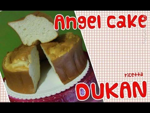 angel-cake---ricetta-dieta-dukan