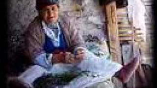 Nişantaşı Köyü -4-
