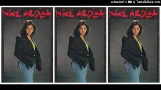 Nike Ardilla - Biarlah Aku Mengalah (1992) Full Album