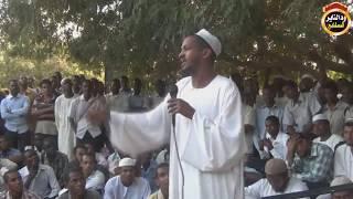 Download Video خلافنا الاساسي مع اتباع محمد سرور زين العابدين # الشيخ السوداني مزمل فقيري MP3 3GP MP4
