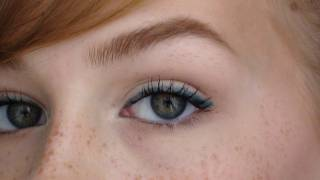 Back to School! ♥ Makeup with a Pop of Color Thumbnail