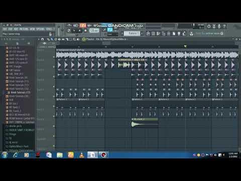 Chori Kache Doodh Ki Malai Se Tu New Haryanvi Song DJ Remix Boss DJ Remix Kalyan Singh