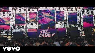 Tez Cadey - Logic (Clip officiel)
