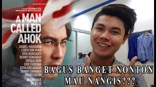 Video A MAN CALLED AHOK BAGUS BANGET!!!! download MP3, 3GP, MP4, WEBM, AVI, FLV November 2018