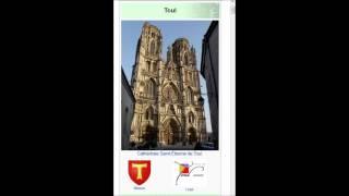 54 Meurte et Moselle