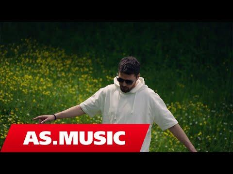 Alban Skenderaj - Zjarr ne shpirt (Official Video HD)