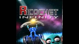 Ricochet Infinity download full!!