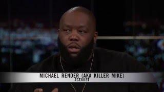 Killer Mike breaks it down in 86 seconds.