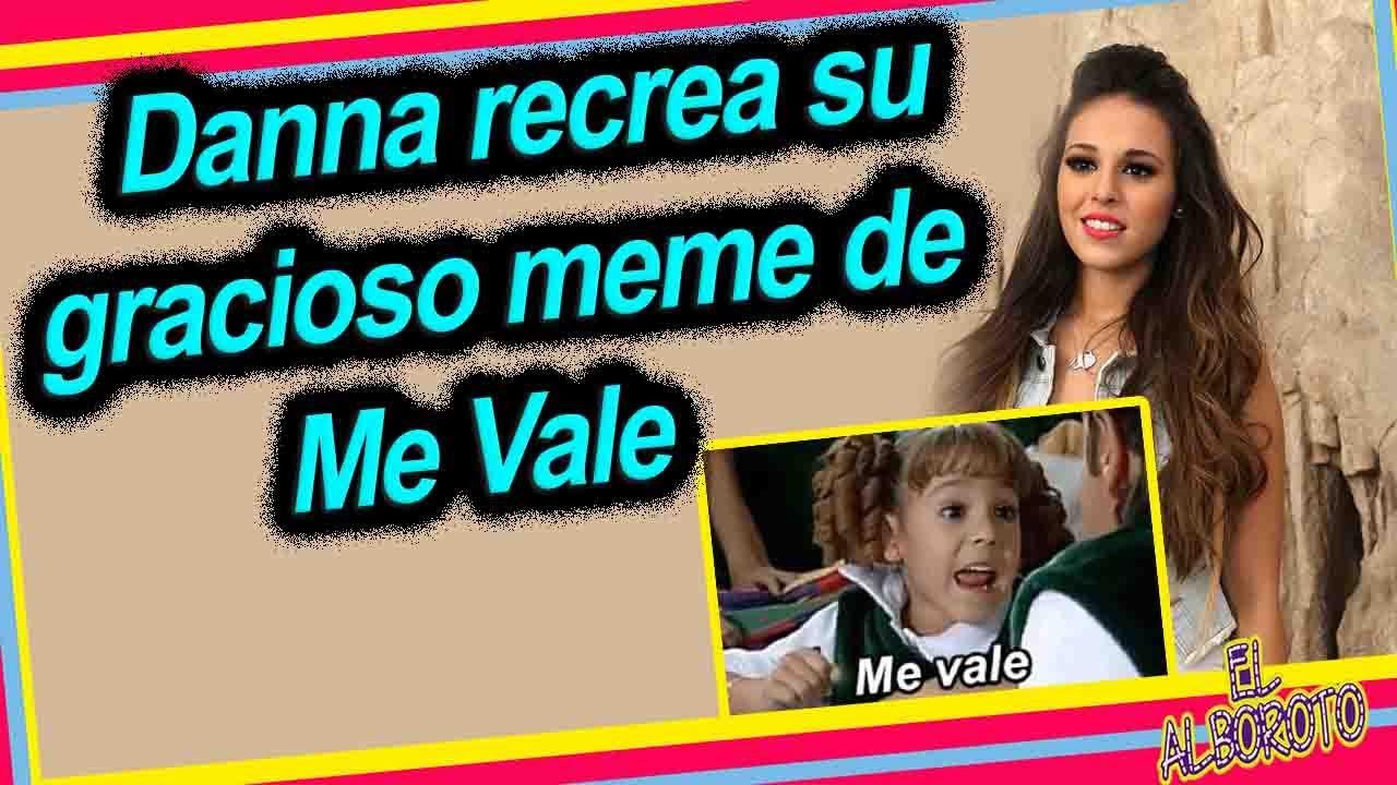 Memes De Me