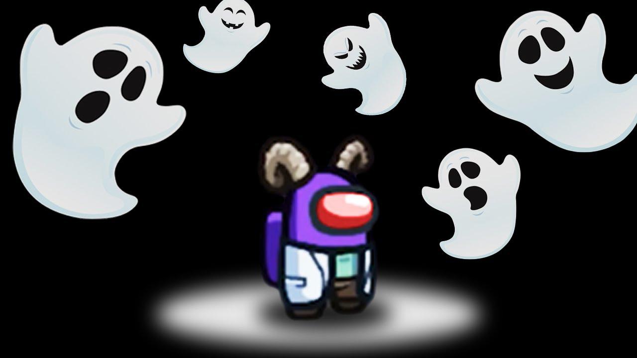 【10人】幽霊達よ!アドバイスをくれ!【近くの人と話せるAmong Us:宇宙人狼】