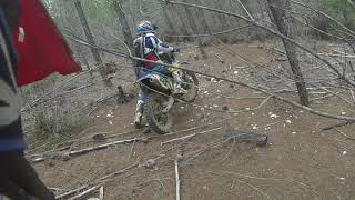 Campo MOTO 3