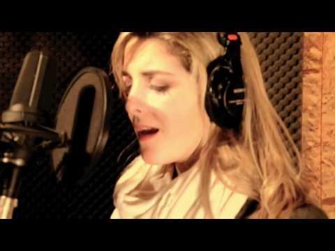 Vídeos publicados por Arte Sonido Producción  LINDA -The Reason Cover [HQ].rv