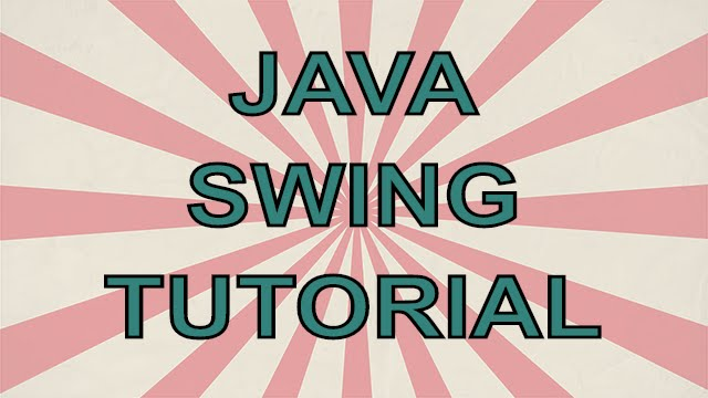 musescore how to add swing