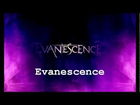 Disappear - Evanescence (español)