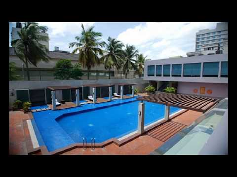 Book Dolphin Hotel In Visakhapatnam With Class Accommodation.