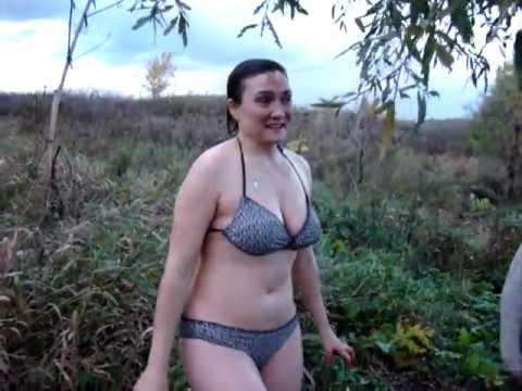 samie-erotichnie-krasotki