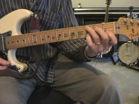 Guitar Chord Help.mpg