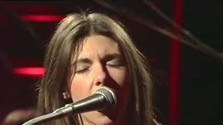 Renaissance - Live 1974