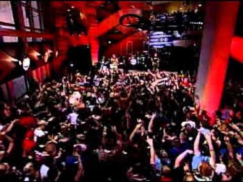 new found glory   05   my friends over you live rrhof   videopimp