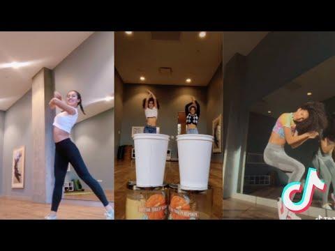 @sofia_wylie TikTok Dance (Compilation)