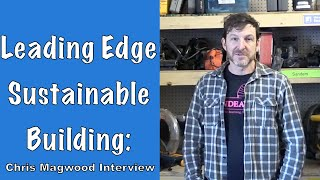 Canada's Best Green Building School - The Edeavour Centre