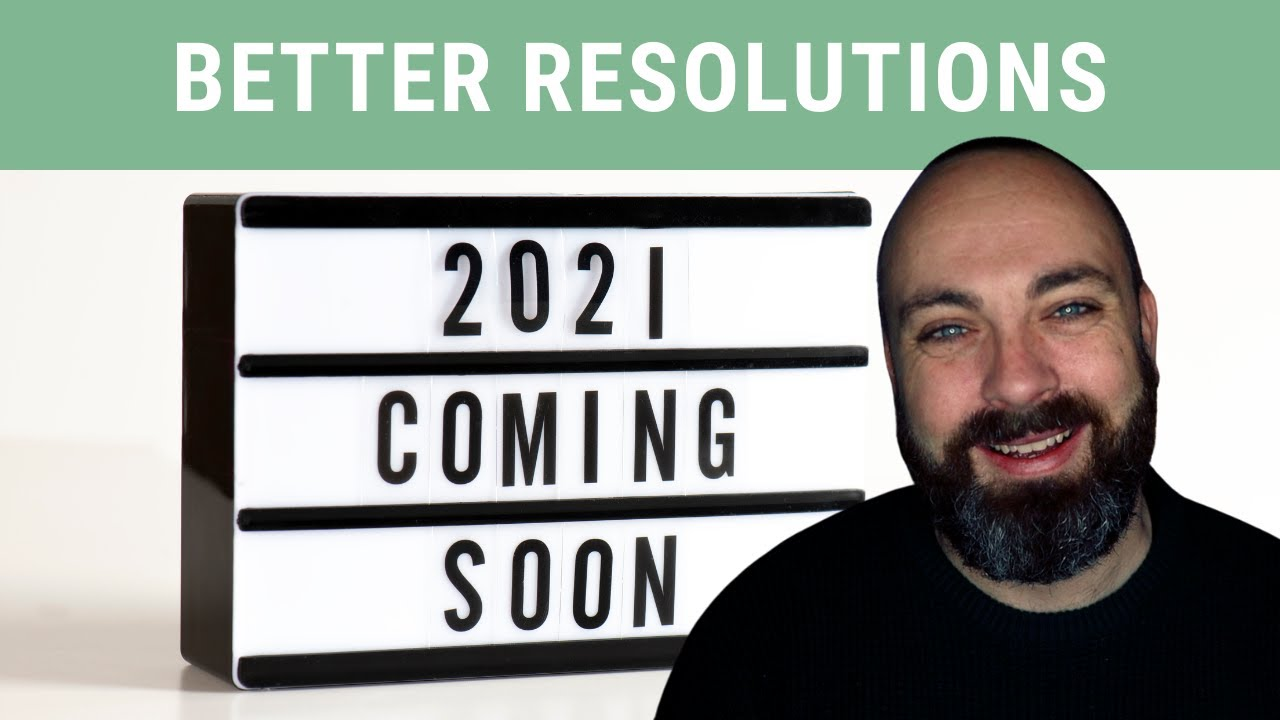 San Diegans share 2021 New Year's resolutions as pandemic ...