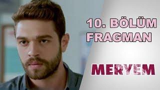 MERYEM 10. BOLUM FRAGMANI GR SUBS