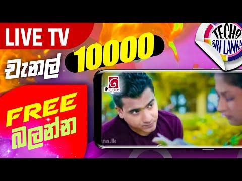 Baixar raviya tv - Download raviya tv   DL Músicas