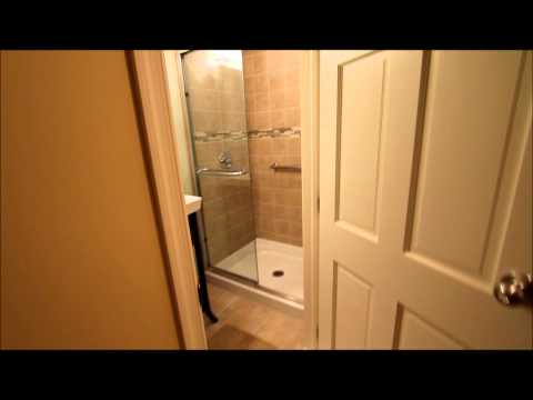 South Philadelphia - Town House- Basement Remodeling Project