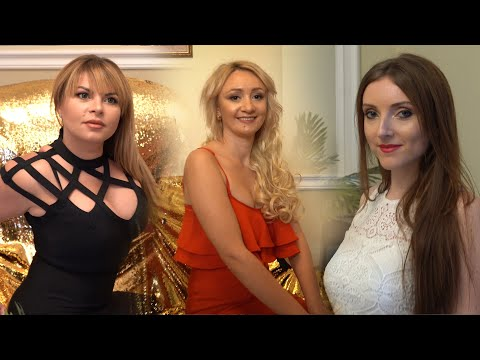 Online Dating SCAMS Ukraine l THE HIDDEN TRUTH ®Go international for love - Official from YouTube · Duration:  10 minutes 42 seconds