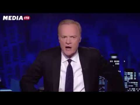 Lawrence O'Donnell will do it live | SUPERcuts! #521