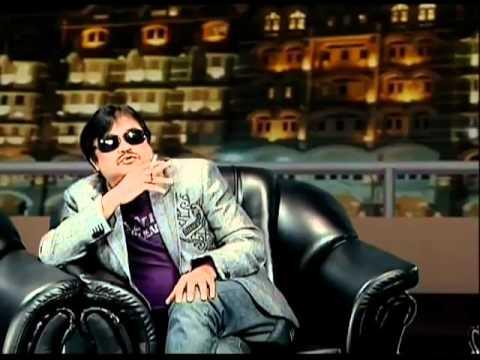YouTube   Dawood ibrahim Interview