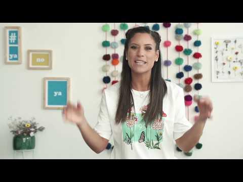 #YaNoYa: Arroz chaufa de lentejas - Pía Copello