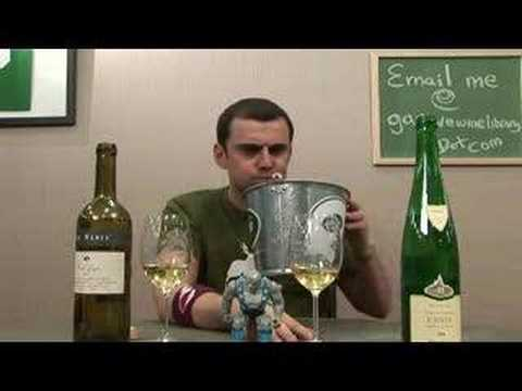 Pinot Gris Vs Pinot Grigio. A Head To Head. - Episode #470
