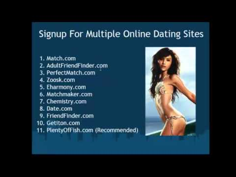 how to meet on dating sites forum