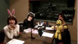 【神谷浩史・新谷良子】BL(ボーイズラブ)トーク part.1 神谷浩史 検索動画 21
