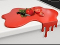 Unique Cutting Boards That Make Cooking Fun 2017 HD