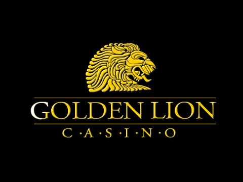 pantalla en casino