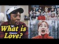 """BEST TWICE SONG OF 2018!! TWICE """"What is Love?"""" M/V REACTION 