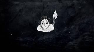 """Dessin animé extrait de """"Choisir l'écume"""" - non définitif"""