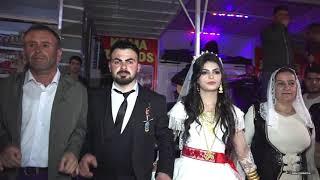 Foto Serra - Sadık ile Şeyma'nın Düğünü