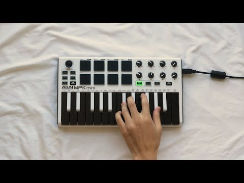 Lil Pump - Designer (Instrumental)