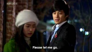 SoEul Shipper Tribute  l  From This Moment On [part 2 of 2]