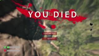 Играю в Dinosis Survival