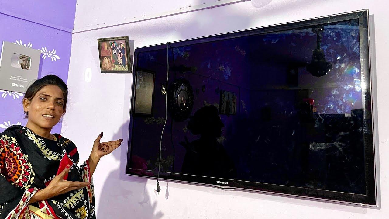 new LCD li   gopal sonia